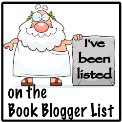 Book-BLogger-list-250