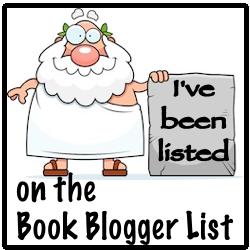 Book-BLogger-list-250