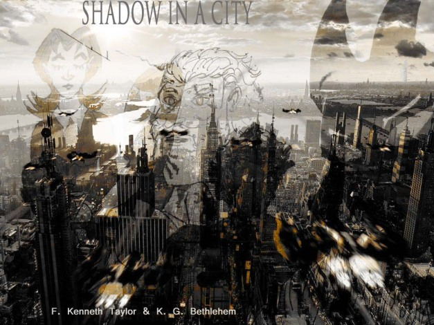 shadowbook13