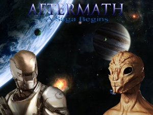 Aftermath_Cover_1_(Brian_H.)[1]