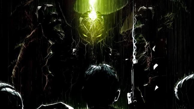 spawn-comics-image-comics-desktop-backgrounds