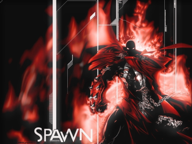 http://www.layoutsparks.com/pictures/spawn-0