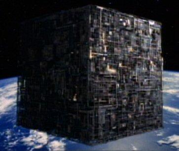 Borg_cube_ship_over_earth