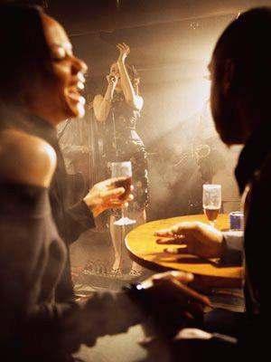 passion-parties-erica-jazz-club-dates-3174596945