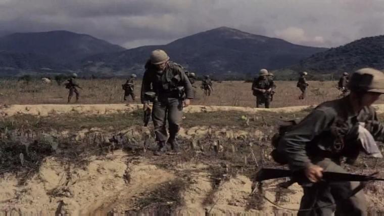 vietnam_war_3_by_liuxiaofei-d56kvee