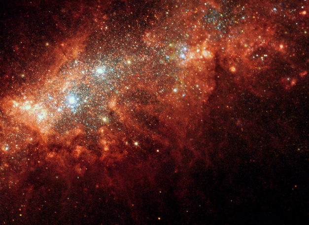 galaxy_ngc_pic23941