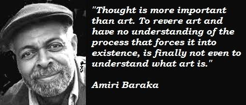 Amiri-Baraka-Quotes-4