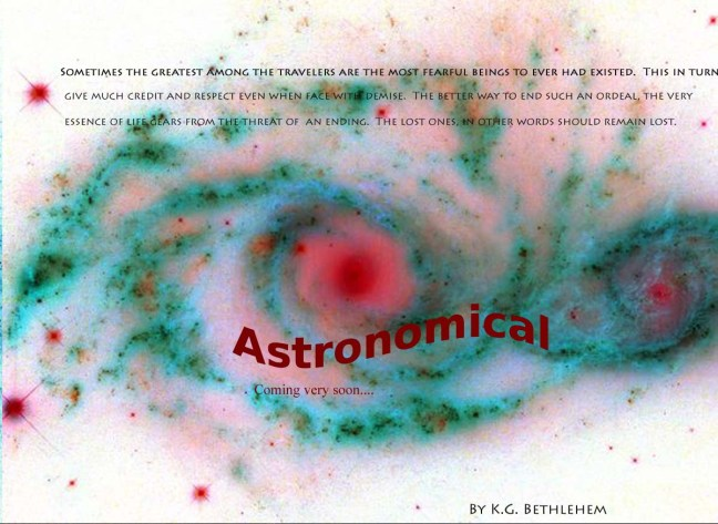 AstroMarketcover1_edited-1