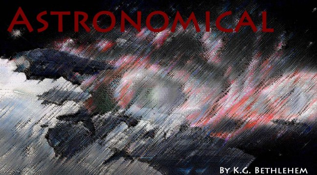 astronomicalcover2