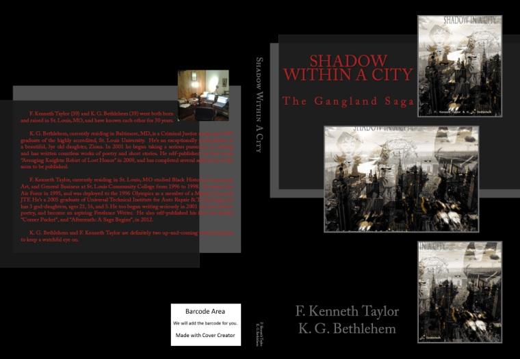 new-cs-cover-2013