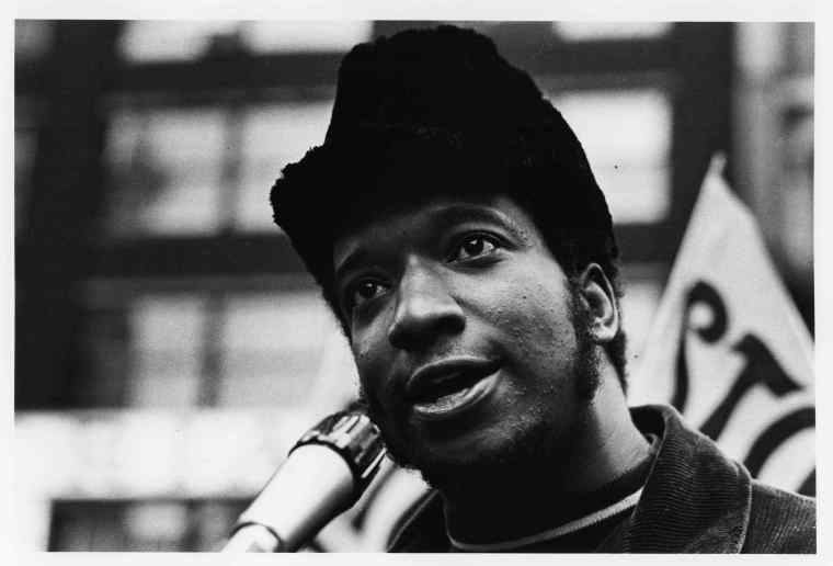 The-Murder-of-Fred-Hampton