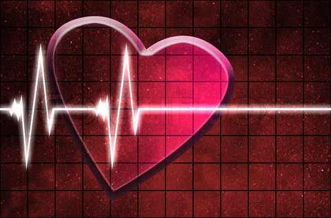 3094954-203204-heart-beat-on-clinic-monitor-background