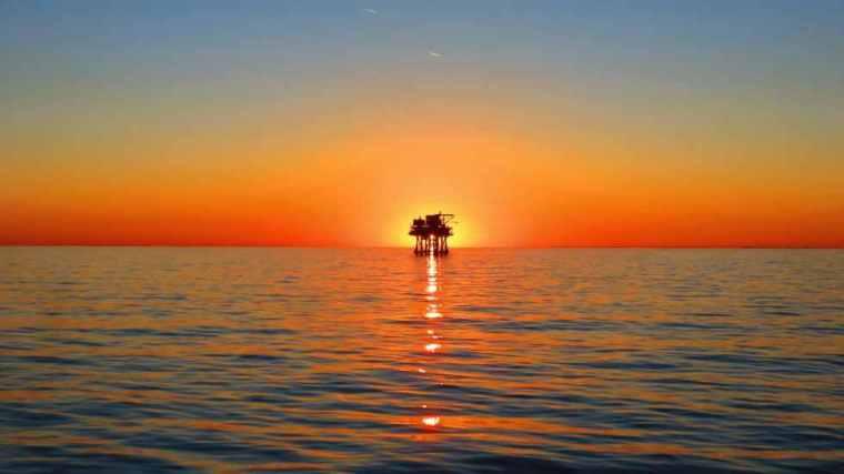 sunset-venicela_980x551