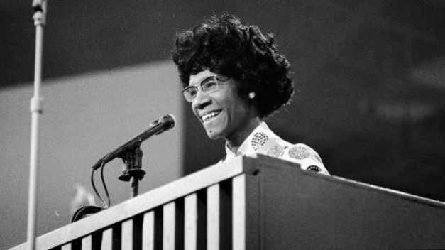 021612-national-shirley-chisholm-congress-political