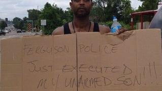 unarmed_st._louis_teen_michael_brown_slain_image_via_twitter.jpg.CROP.hd-medium