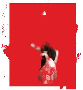 Men Against Domestic Violence www.them-us.com