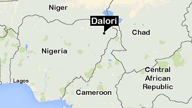 Dalori-Nigeria-locator-JPG