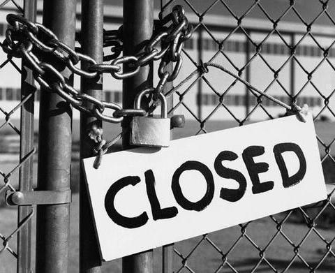 Pfizer to close Mumbai manufacturing facility www.in-pharmatechnologist.com