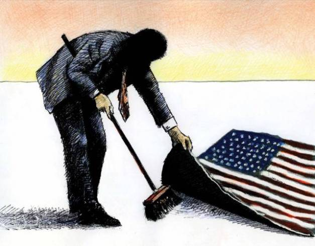 Theodoric Meyer | ProPublica | News www.nationofchange.com
