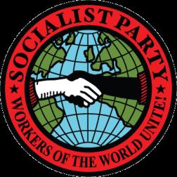 Socialist Party USA - en.wikipedia.org