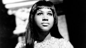 aretha_franklin_port_452-h_2018